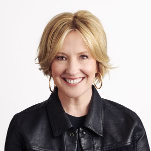 Brene Brown 2 v2