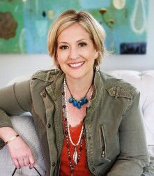 Brene Brown 3